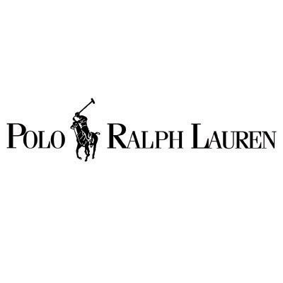 Custom Polo ralph lauren logo iron on transfers (Decal Sticker) No.100394